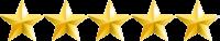 4.9-stars_Poliklinika_timac
