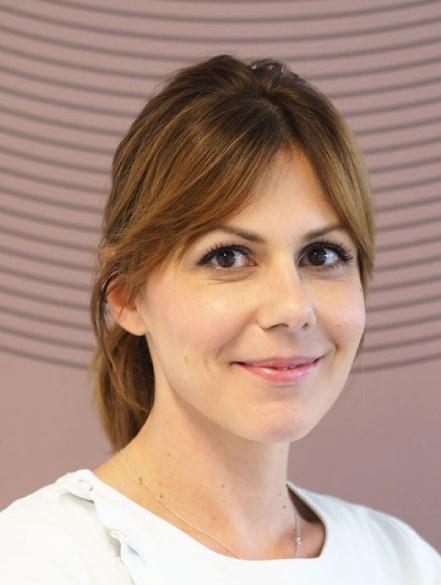 Maja Parlov