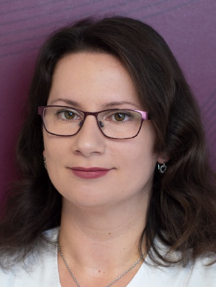 Martina Matleković