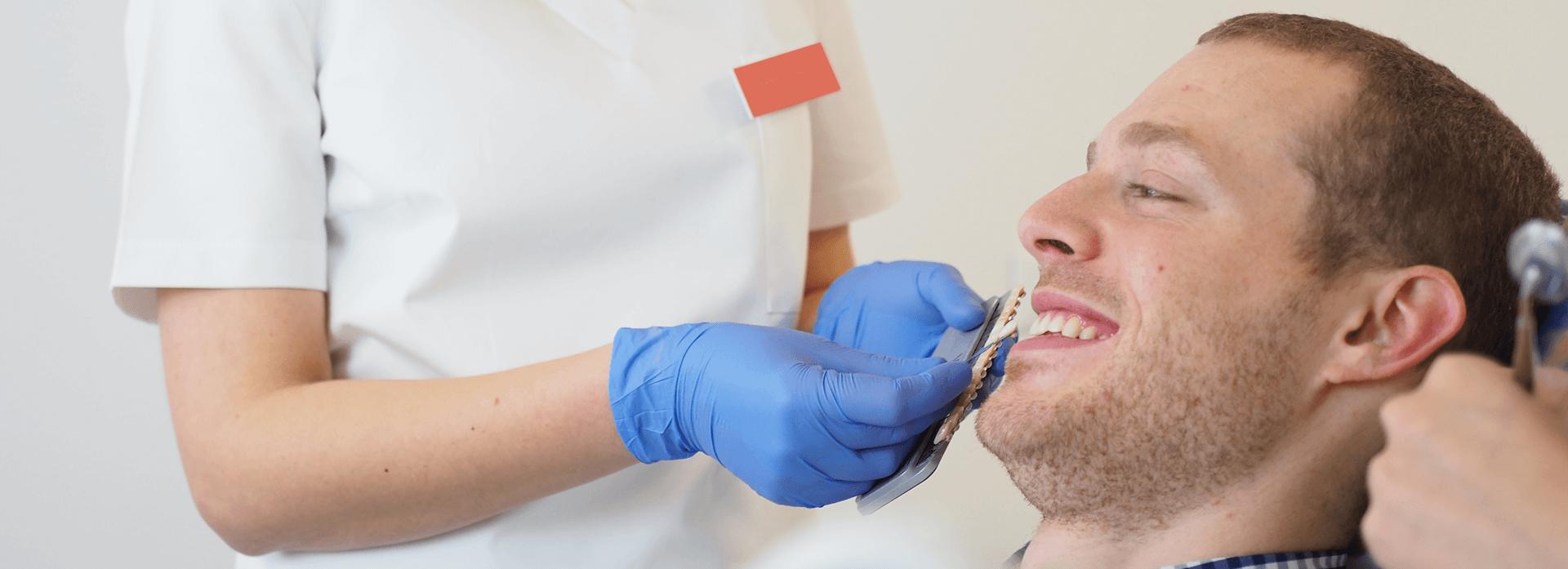 Faccette dentali Croazia - Centro Dentale Štimac