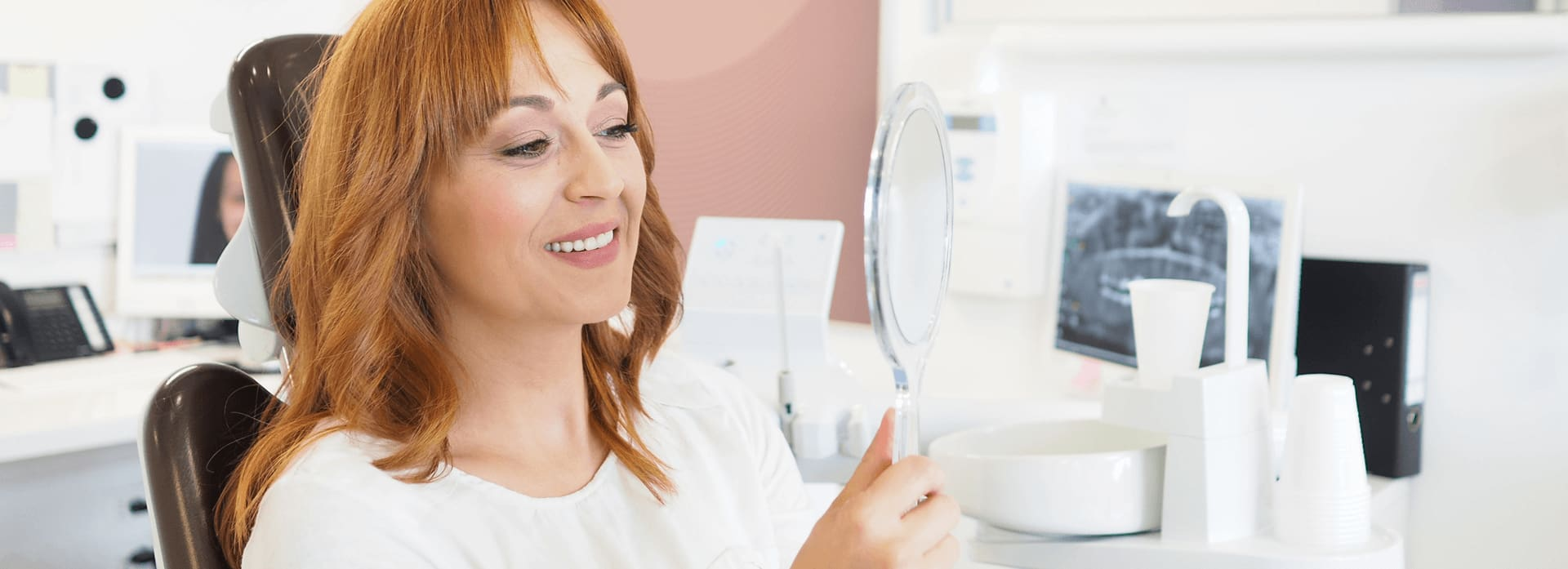 Ponti Dentali Zagabria - Centro Dentale Štimac