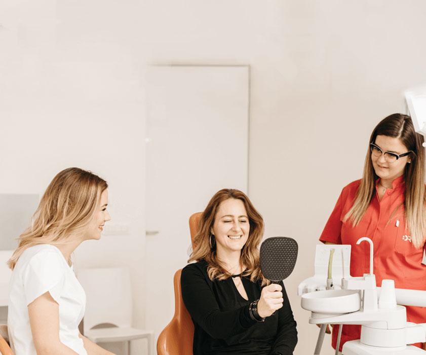 Sbiancamento Dentale Zagabria - Centro Dentale Štimac.jpg