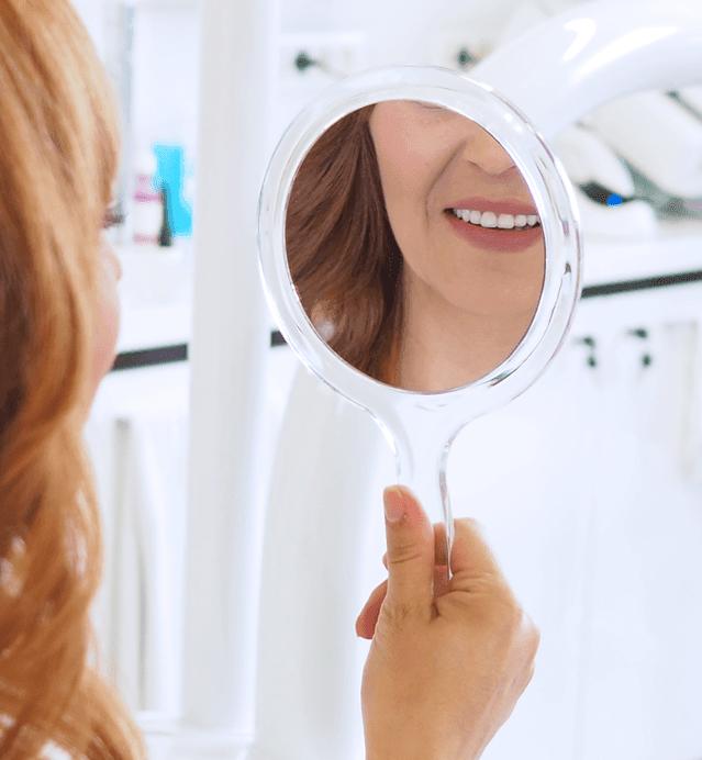 Corone dentali Zagabria - Centro Dentale Štimac